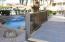 1645 W BASELINE Road, 1157, Mesa, AZ 85202