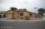 35625 N BELGIAN BLUE Court, San Tan Valley, AZ 85143