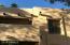 1449 E HIGHLAND Avenue, 26, Phoenix, AZ 85014