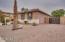 4153 E GLENEAGLE Drive, Chandler, AZ 85249