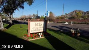6125 E INDIAN SCHOOL Road, 186