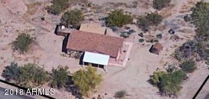 33844 N TANGLEWOOD Trail, Cave Creek, AZ 85331