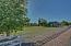18954 W ELM Street, Litchfield Park, AZ 85340