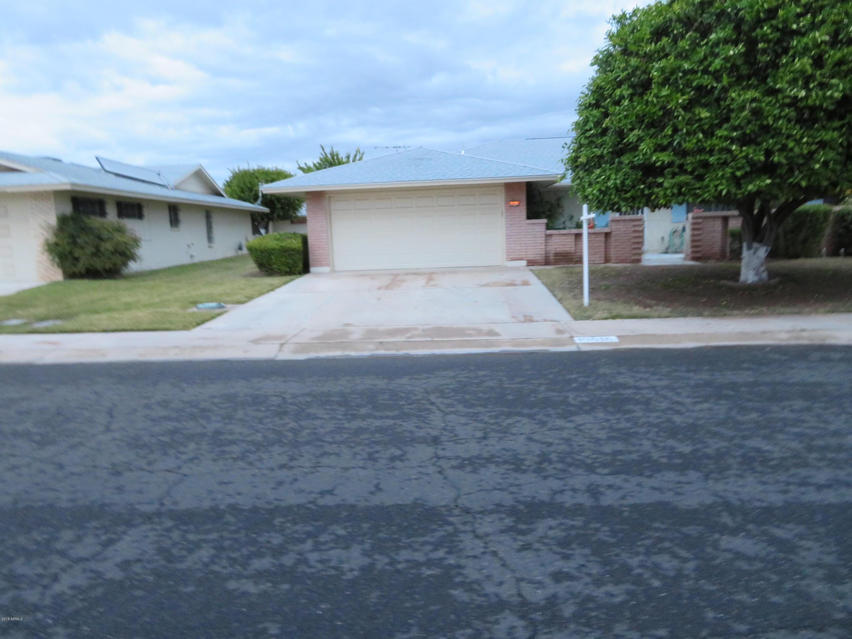 Photo of 10616 W SARATOGA Circle, Sun City, AZ 85351