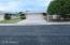 10616 W SARATOGA Circle, Sun City, AZ 85351