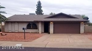 3701 W PHELPS Road, Phoenix, AZ 85053