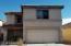 2196 E SPRUCE Drive, Chandler, AZ 85286