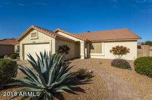 11314 E DOWNING Street, Mesa, AZ 85207