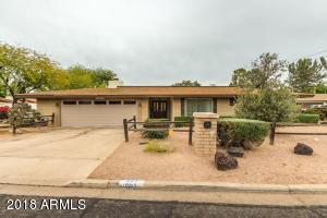 1807 E FAIRFIELD Street, Mesa, AZ 85203
