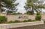 2228 E FAWN Drive, Phoenix, AZ 85042