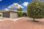2716 W MADERO Avenue, Mesa, AZ 85202