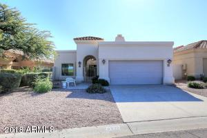 16839 E MALLARD Court, Fountain Hills, AZ 85268