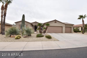 16349 W BADGER PASS Lane