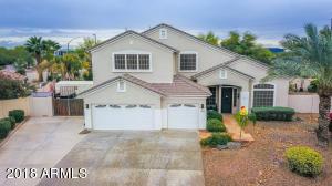 171 E FRANCES Lane, Gilbert, AZ 85295