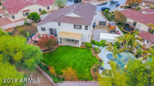 171 E FRANCES Lane, Gilbert, AZ 85295