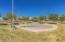 43872 W ADOBE Circle, Maricopa, AZ 85139