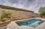 10329 W ATLANTIS Way, Tolleson, AZ 85353