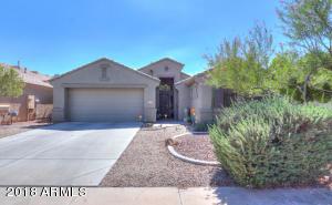 42779 W VENTURE Road, Maricopa, AZ 85138