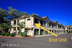 8888 N 47th Avenue, 233, Glendale, AZ 85302