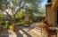 8883 E Rusty Spur Place, Scottsdale, AZ 85255
