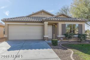 363 E JEANNE Lane, San Tan Valley, AZ 85140