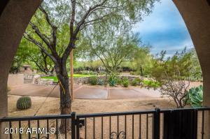 20704 N 90TH Place, 1018, Scottsdale, AZ 85255