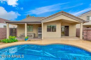 3436 W FRAKTUR Road, Phoenix, AZ 85041