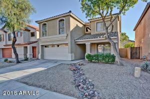 12537 W READE Avenue, Litchfield Park, AZ 85340
