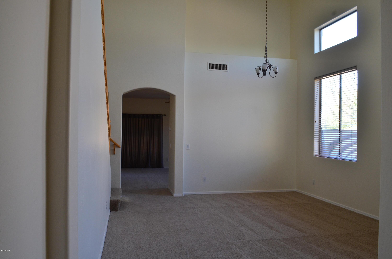22594 S 208TH Street, Queen Creek, AZ 85142