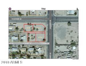 11541 E BROADWAY Road Lot 11, Mesa, AZ 85208