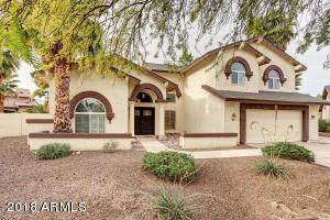 5302 E LE MARCHE Avenue, Scottsdale, AZ 85254