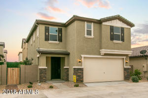 5027 E DESERT FOREST Trail