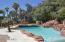 5960 E PERSHING Avenue, Scottsdale, AZ 85254