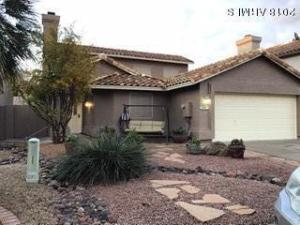 3157 W GOLDEN Lane, Chandler, AZ 85226