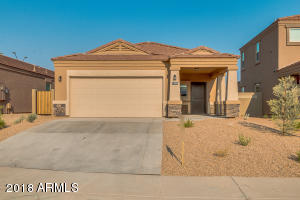 3719 N 292ND Lane, Buckeye, AZ 85396