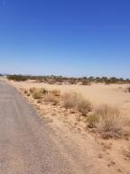 0 N cooper Road, -