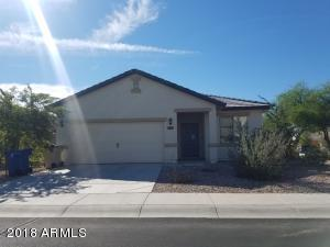 24525 W GREGORY Road, Buckeye, AZ 85326