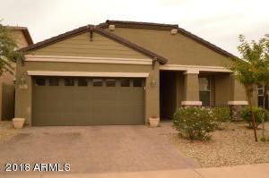 3247 W GRAN PARADISO Drive, Phoenix, AZ 85086