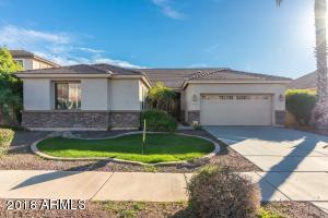 10405 W LA REATA Avenue, Avondale, AZ 85392
