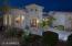 9904 E QUARRY Trail, Scottsdale, AZ 85262