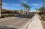 2891 E Citrus Way, Chandler, AZ 85286