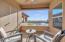Balcony/Patio (w/ Storage)
