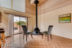 931 E FAIRFIELD Street, Mesa, AZ 85203