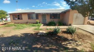 8507 N 36TH Avenue, Phoenix, AZ 85051