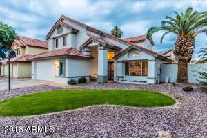 3726 N ASPEN Drive, Avondale, AZ 85392