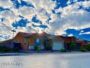 5287 S Tatum Lane, Gilbert, AZ 85298