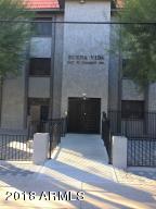 2417 W Campbell Avenue, 201, Phoenix, AZ 85015