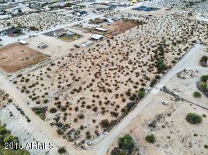 0 N Edwards Drive, 8 - B, San Tan Valley, AZ 85143