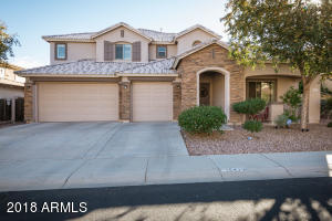 18433 W IVY Lane, Surprise, AZ 85388