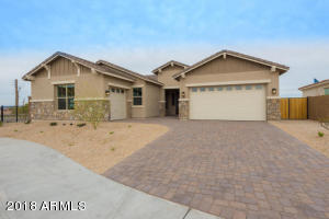 7707 S 43RD Place